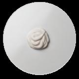 Body Relieves Cream