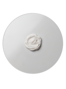 Extreme Protection Cream