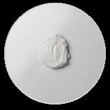 Face Relieves Cream