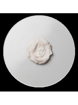 Normalizing cream