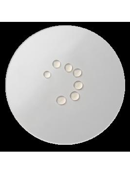 Sebocontrol Fluid