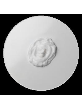 Physiol Cream