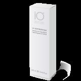 U.V. Light Protection Cream